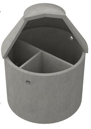 Slamavskiljare-600×450-2