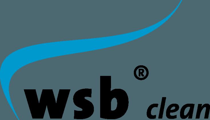 WSB-Clean