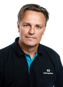 Henrik-Schagerstrom-219×304