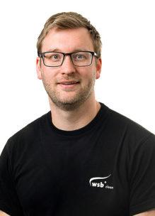 Josef-Karlsson-219×304