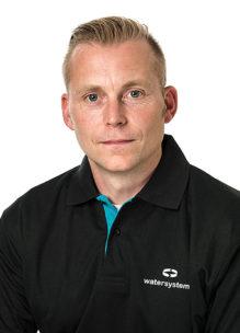 Lars-Lindh-219×304